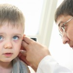 Outcomes in Endoscopic Pediatric Tympanoplasty